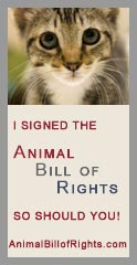 AnimalBillofRights.com