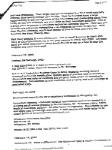 page9_thumb